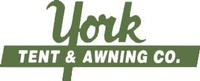 York Tent & Awning Co.
