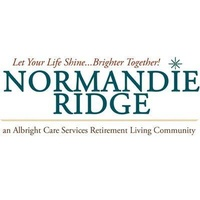 Normandie Ridge