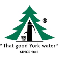 The York Water Company