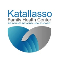 Katallasso Family Health Center