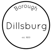 Dillsburg Borough