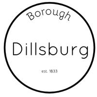 Dillsburg Borough