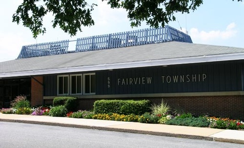 Gallery Image fairview-township-building.jpg