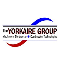 Yorkaire, Inc.
