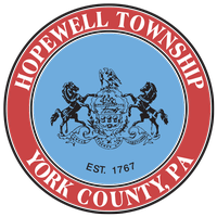 Hopewell Township