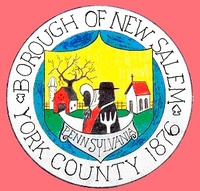 New Salem Borough