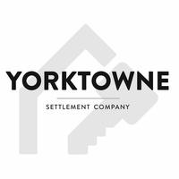 Yorktowne Settlement Co.