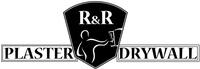 R&R Plaster & Drywall Co., Inc.