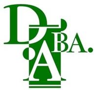 Dillsburg Area Business Association