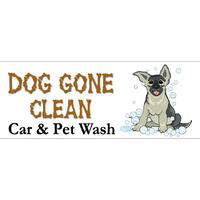 Dog Gone Clean Car & Pet Wash