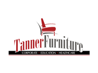 Tanner Furniture