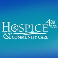 Hospice & Community Care