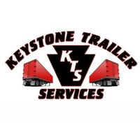 Keystone Trailer Services, Inc.