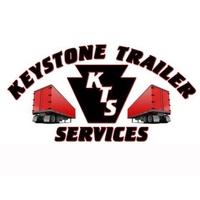 Keystone Trailer Services, Inc.