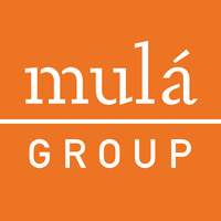 Mula Design