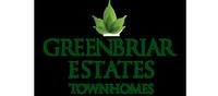 Greenbriar Estates Townhomes