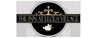 The Inn at Leola Village