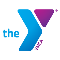 YMCA of York and York County