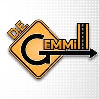 D.E. Gemmill, Inc.