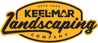 Keel-Mar Enterprises, LLC