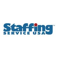 Staffing Service USA