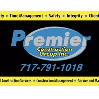 Premier Construction Group Inc.