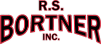 Robert S. Bortner, Inc.