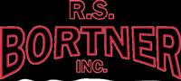 Robert S. Bortner, Inc.
