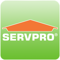 SERVPRO of East York