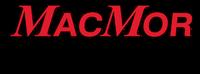 Macmor Construction LLC