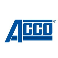 Acco Material Handling Solutions