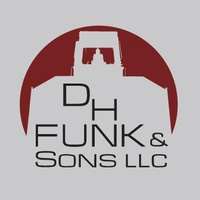 D H Funk & Sons LLC