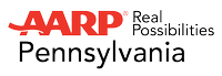 AARP - Pennsylvania