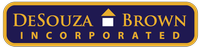 DeSouza Brown, Inc.