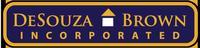 DeSouza Brown, Inc.