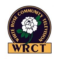 White Rose Community Television