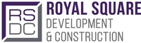 Royal Square Development & Construction