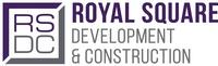 Royal Square Development & Construction