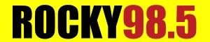 Gallery Image Rocky985-no-CR-300x61.jpg