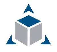 Armstrong Relocation Company, Pennsylvania, LLC