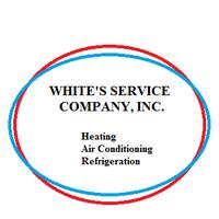 White's Service Company, Inc.
