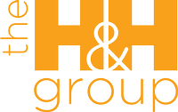 The H & H Group