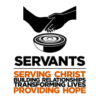 Servants, Inc.