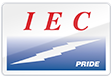 Central PA Chapter IEC (Independent Electrical Contractors, Inc)