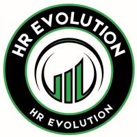HR Evolution LLC