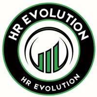HR Evolution LLC