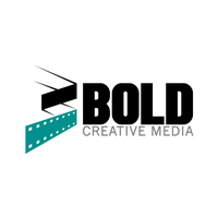 Bold Creative Media