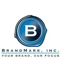 BrandMark, Inc.