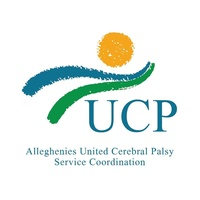 Alleghenies United Cerebral Palsy/Service Coordination of South Central PA
