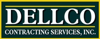 Dellco Contracting Services Inc.